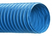 "8"" Flex Duct Hose"